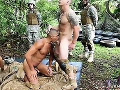 Guys with big cum loads on their face and young vs old men g