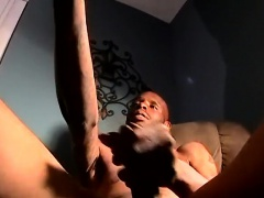 Nude men Blowjob Buddies Buck And Dee