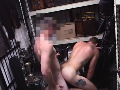 Reality gay cumshot gallery Dungeon tormentor with a gimp