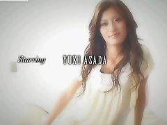 MOODYZ SEX SPECIAL Yuki Asada