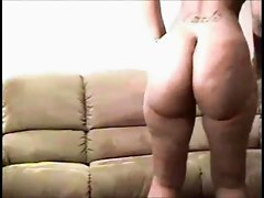 ass shaking compilation