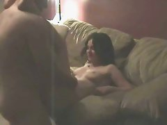 M.Y.L.F. Mom You'd Like to Fuck